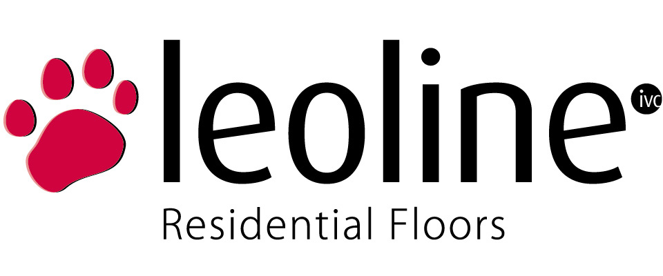 Leoline Residential Floors