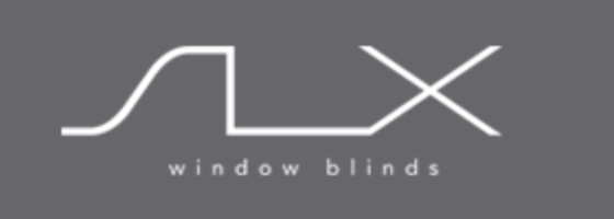Styline Blinds